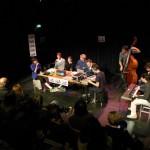 ImprovFM at IMPROAmsterdam2013-2
