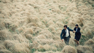 The Lobster.CR2