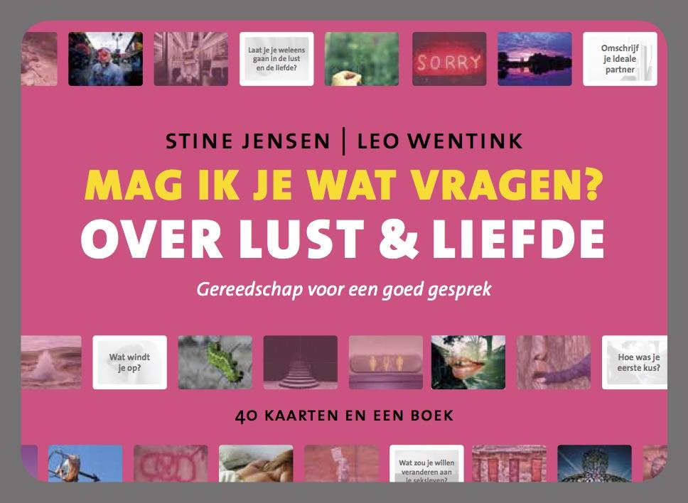 JENSEN_Lust_Box_voorkant_DEF