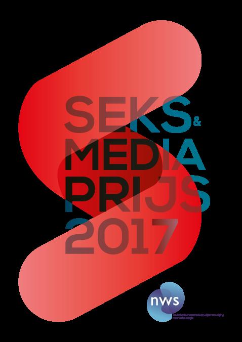 SMP2017_logo_DEF